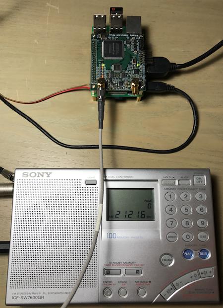 短波 ラジオ 周波数 ラジオNIKKEIの聴き方 ラジオNIKKEI